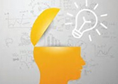 关于工程机械企业产品数据管理的思考