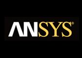 ANSYS EKM:研发仿真数据管理与流程管理方案