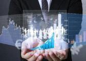 Valor物料管理,四步优化供应链
