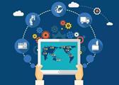 国家工业互联网战略推动树根互联加速全国布局