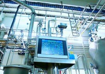 我国将加快制定 智能制造产品标准