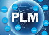企业PLM系统结构化工艺管理的应用浅析