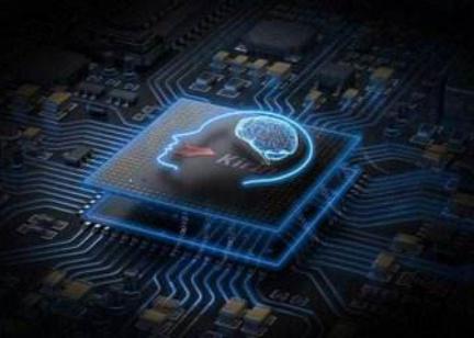 人工智能芯片到底有何不同?