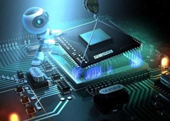 盘点国内外物联网传感器/RFID标签提供商