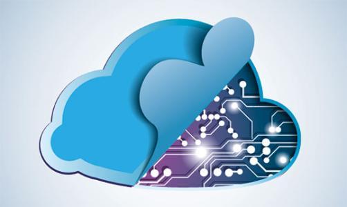 使用云审计实时监控腾讯云账户