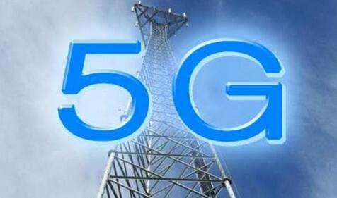 5G第三阶段测什么?
