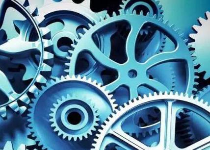 中国制造业转型面临巨大成本压力