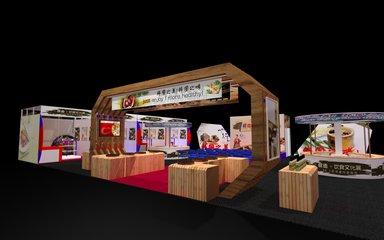 韩国食品制造商选择西门子Teamcenter优化产品研发