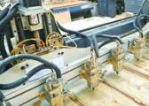 家具制造行业迈向工业4.0