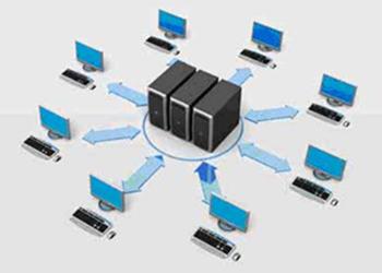 基于XML的异构PDM平台数据交换技术