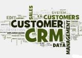 如何正确的选择CRM