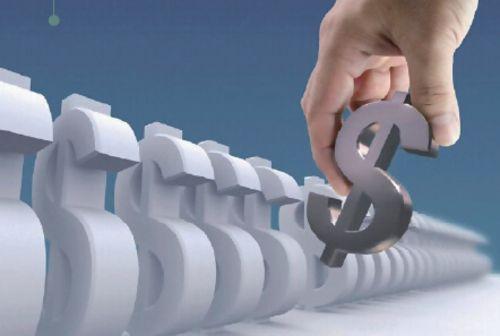 供应链金融,谁主沉浮?