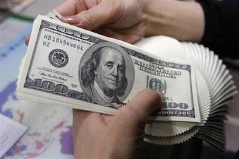 """巴西为""""物联网计划""""项目注入80亿美元"""