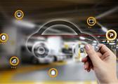 360在ISC 2017发布全球首款安全概念车