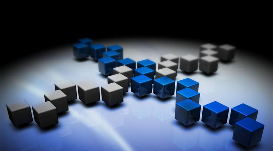 九牧:打造面向卫浴产业的智能制造新模式