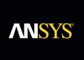 ANSYS 19助力解决产品复杂性和提高生产力