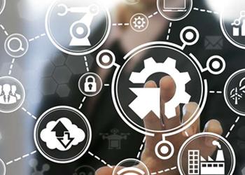 基于层次化的智能协同制造平台框架