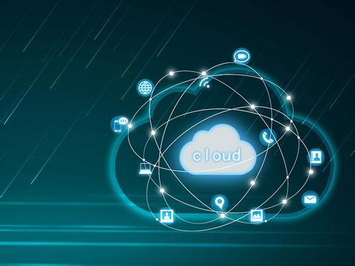云计算机器学习适合你的组织吗?