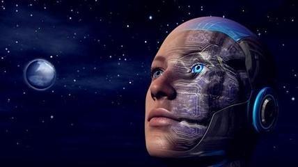 如何降低人工智能发展潜在风险