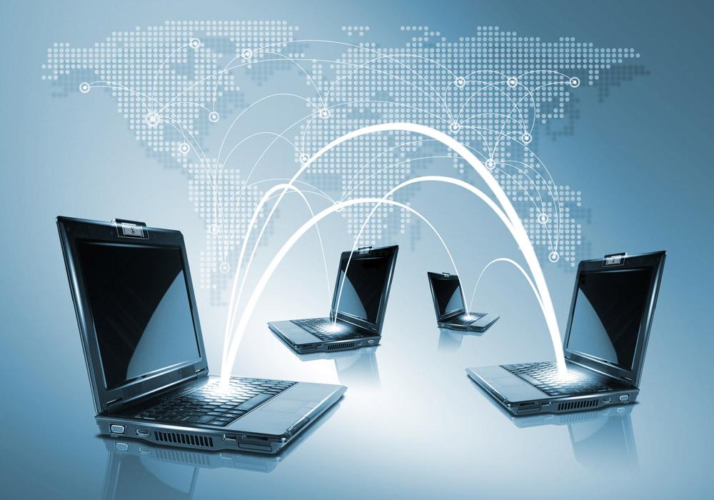 株洲时代新材实现检修过程全程管理与追溯