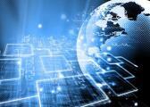 揭秘工业互联网的内涵、热点与难点!