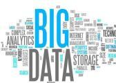 大数据叩开智能制造之门,引领企业迈向卓越