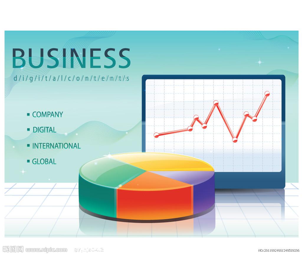 "SAP 推出智能产品,打造""智慧企业"