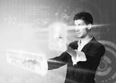 海兴电力科技:打造以ERP为核心的智能制造管理平台