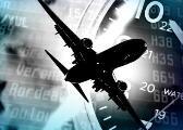 MBD三维数模在飞机制造过程中的应用