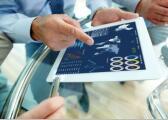 获得商业智能战略成功的七个关键