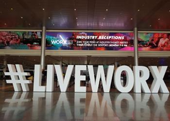 LiveWorx 2018上的三大合作,对PTC来说有哪些意义?