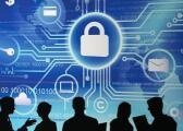 流程工业安全智能工厂:从概念走向现实