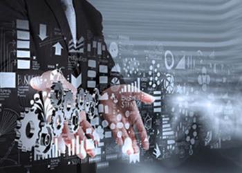 模块化设计在工程机械产品设计中的应用