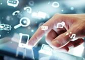 九洲公司数字化协同设计平台建设实践