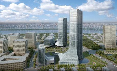 微软人工智能聚焦上海,赋能中国智慧