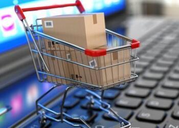 中国B2B跨境电子商务物流发展探讨