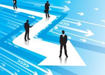 以数据管理为导向的技术管理流程优化