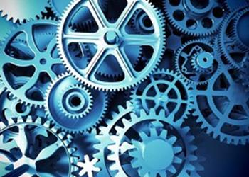 制造企业物料编码的实践与探讨