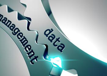 认识PLM图文档管理的重要性