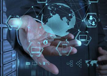 物联网战略成效初显,PTC助力中集集团物联网平台建设