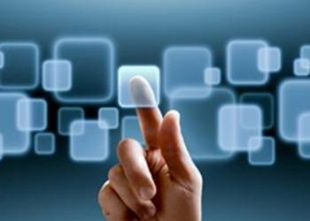 以信息化打造山河智能智造未来