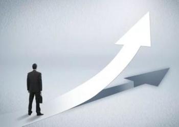 BPM实施——平衡好现实管理和IT管理