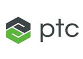 PTC研究显示:互连的PLM可帮助企业克服产品复杂性