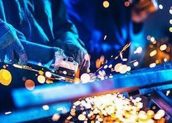 我国钢铁行业B2B电商的创新发展探究