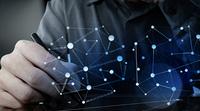 智慧物流赋能制造业数字化转型