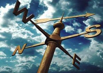 MES信息流、实物流、控制流的融合