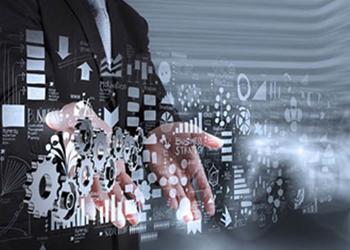PLM市场增长超预期,数字化成重要驱动因素