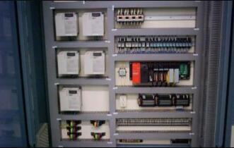 PLC的4大主要抗干扰措施及如何提高运行效率