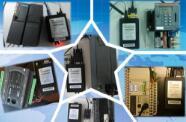 各大品牌PLC之间通信协议你知道吗?