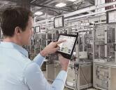 无需外部PLC:工业4.0时代下的智能驱动